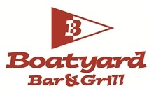 Boatyard BnG