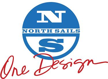 NSOD-logo-BlueRed