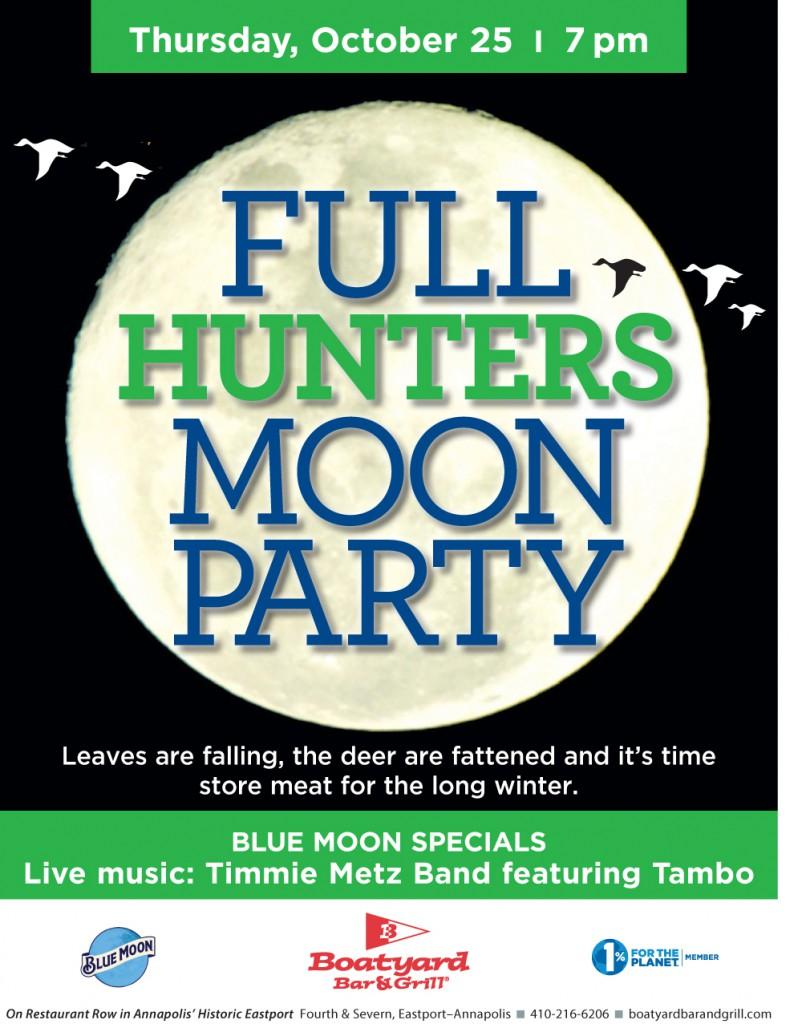 Boatyard_October_Full_Moon_Party